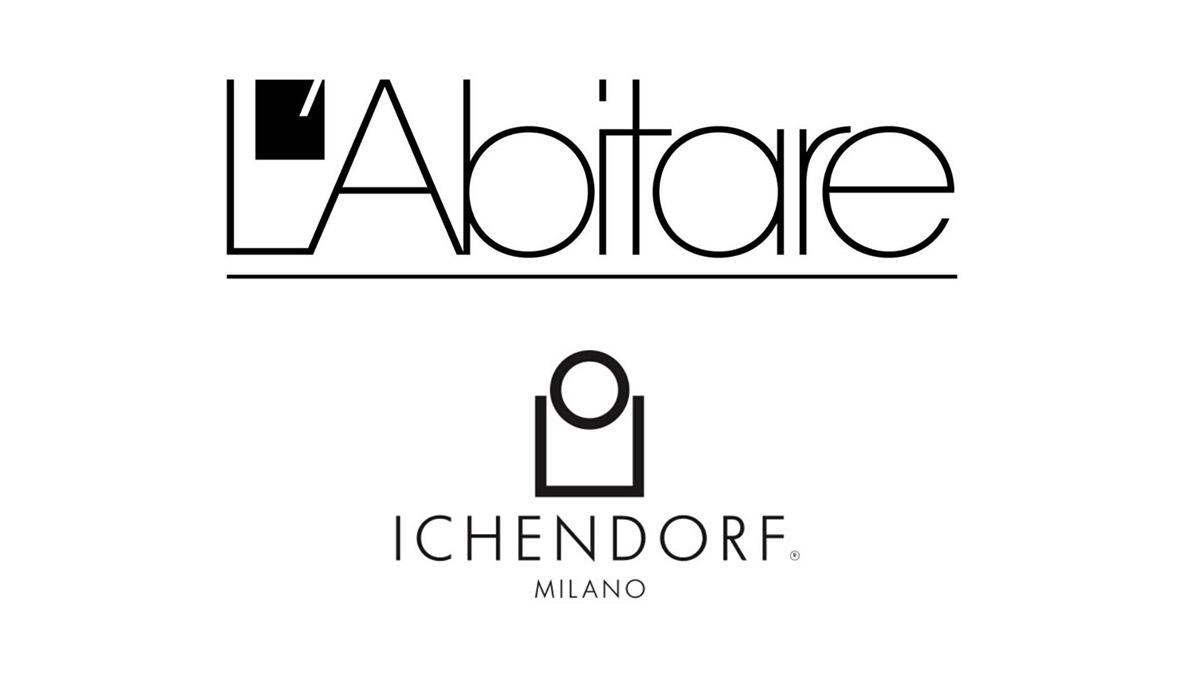 Ichendorf and L'Abitare