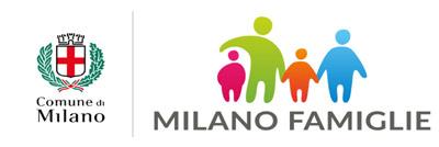 Milano Famiglie