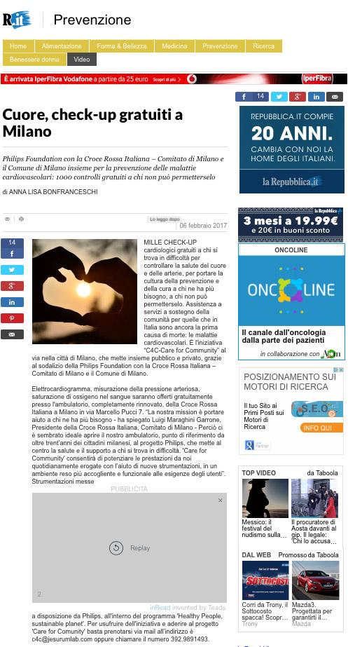 Repubblica 6-02-2017